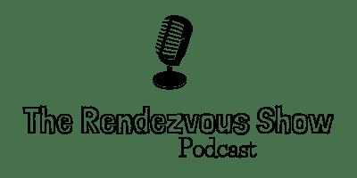 rendezvous Show Logo